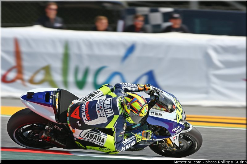 le Moto GP en PHOTOS - Page 3 Motogp_rossi_002_catalogne_montmelo_2013_catalogne_montmelo_2013