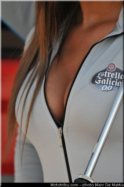 le Moto GP en PHOTOS - Page 3 Motogp_pitbabe_005_catalogne_montmelo_2013