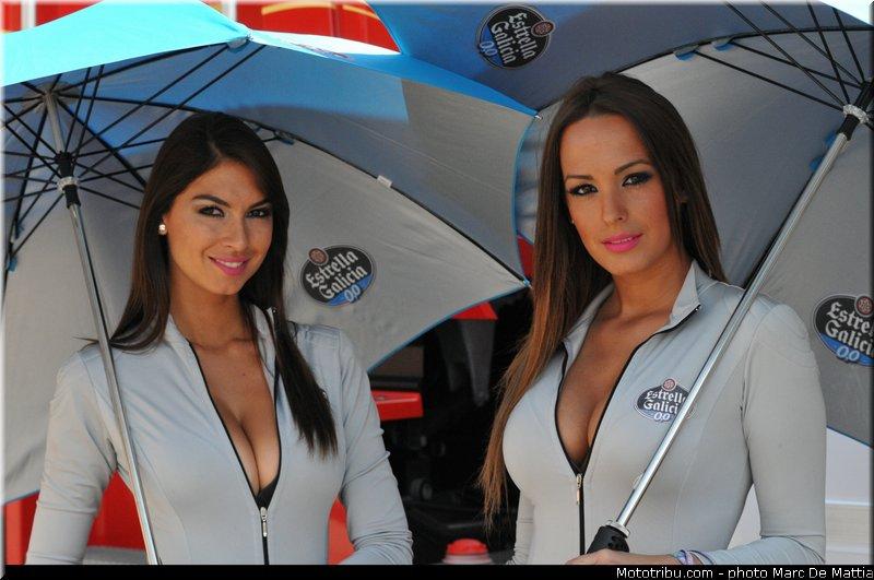 le Moto GP en PHOTOS - Page 3 Motogp_pitbabe_007_catalogne_montmelo_2013
