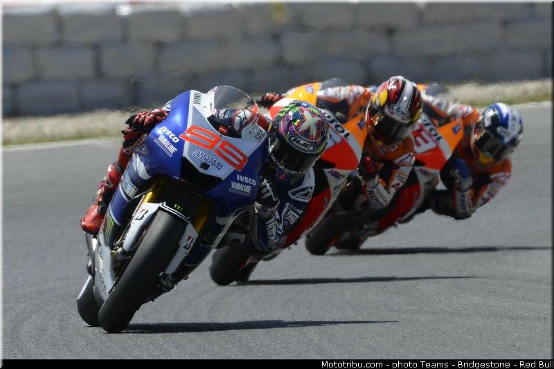 le Moto GP en PHOTOS - Page 3 Motogp_035_catalogne_montmelo_2013