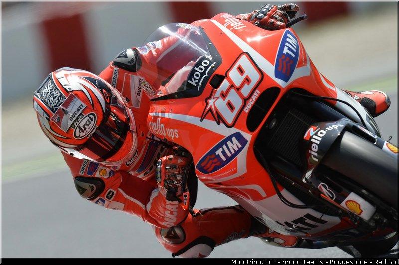 le Moto GP en PHOTOS - Page 3 Motogp_hayden_007_catalogne_montmelo_2013