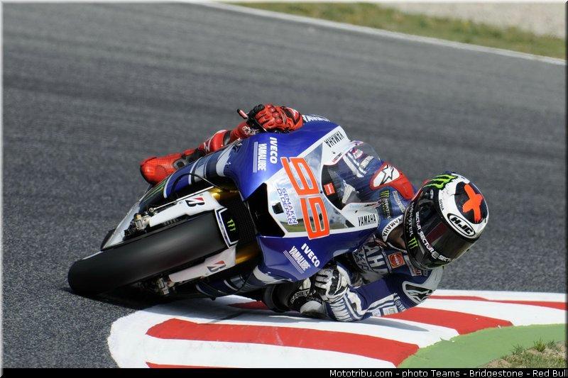 le Moto GP en PHOTOS - Page 3 Motogp_lorenzo_018_catalogne_montmelo_2013