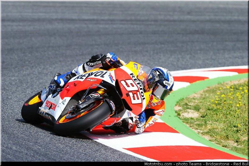 le Moto GP en PHOTOS - Page 3 Motogp_marquez_017_catalogne_montmelo_2013