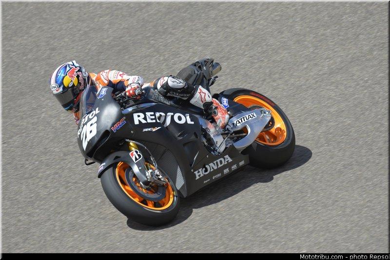 le Moto GP en PHOTOS - Page 3 Test_honda_hrc_aragon_juin_motogp_2013_3
