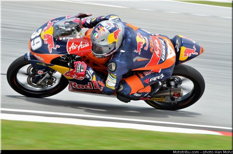 le Moto GP en PHOTOS - Page 3 Moto3_salom_001_malaisie_sepang_2013