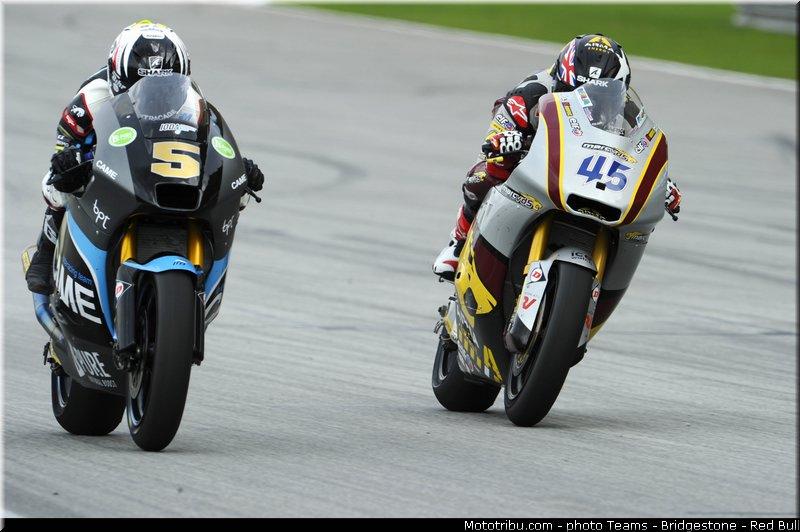 le Moto GP en PHOTOS - Page 3 Moto2_008_malaisie_sepang_2013