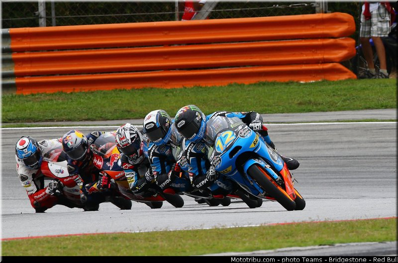 le Moto GP en PHOTOS - Page 3 Moto3_026_malaisie_sepang_2013