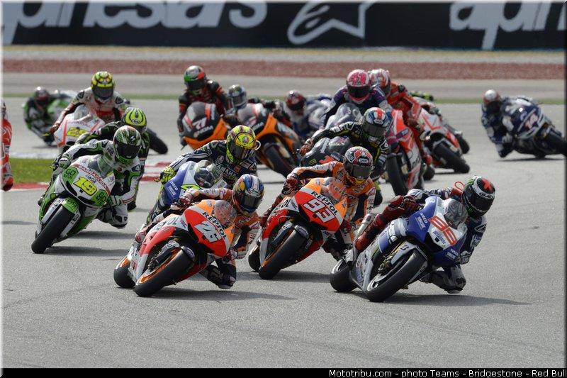 le Moto GP en PHOTOS - Page 3 Motogp_011_malaisie_sepang_2013