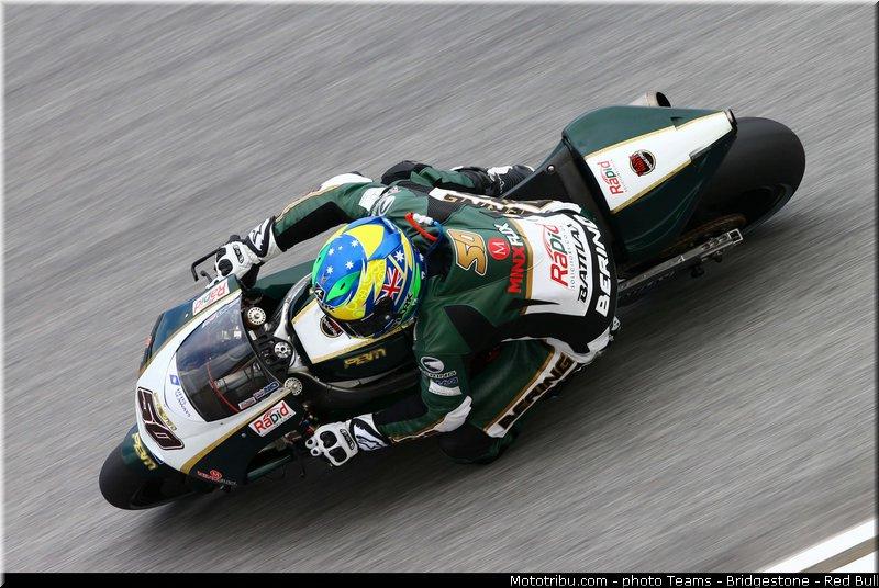 le Moto GP en PHOTOS - Page 3 Motogp_cudlin_008_malaisie_sepang_2013