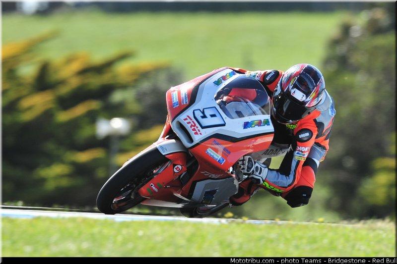 le Moto GP en PHOTOS - Page 3 Moto3_finsterbusch_0008_australie_philip_island_2013