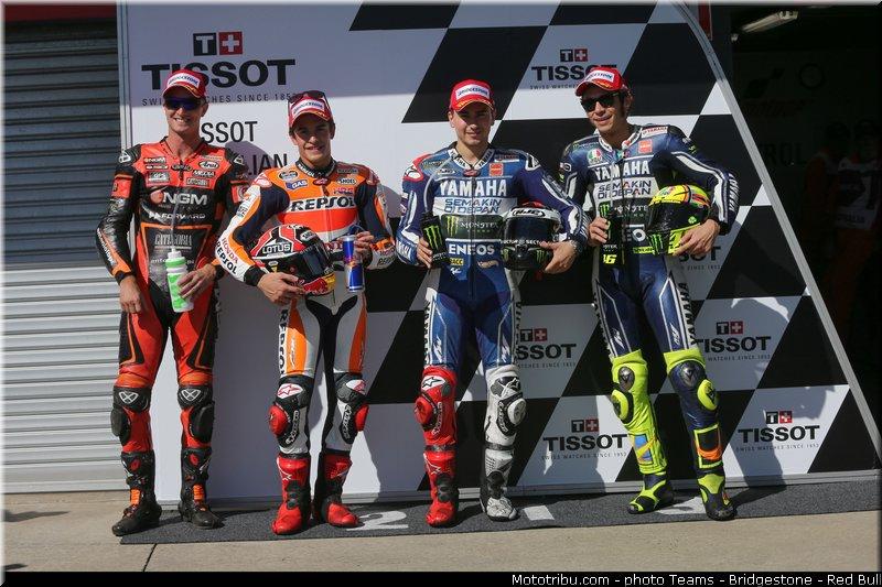 le Moto GP en PHOTOS - Page 3 Motogp_ambiance_0022_australie_philip_island_2013