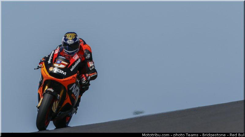 le Moto GP en PHOTOS - Page 3 Motogp_edwards_0005_australie_philip_island_2013