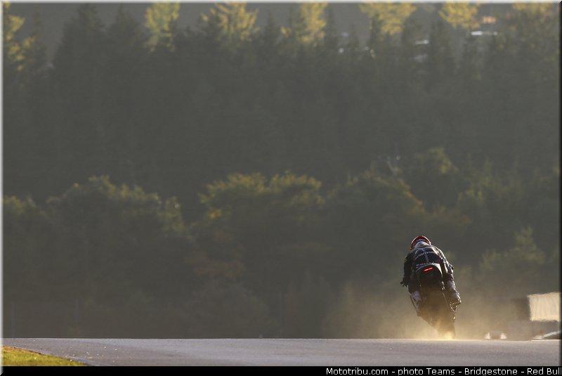 le Moto GP en PHOTOS - Page 3 Moto2_kallio_010_japon_motegi_2013