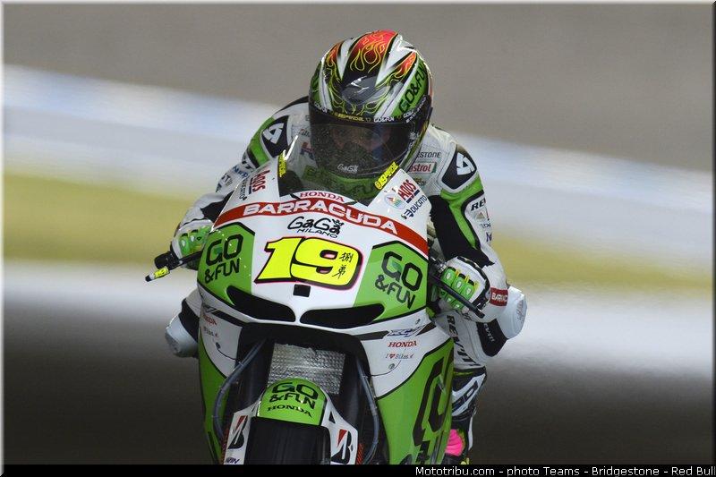 le Moto GP en PHOTOS - Page 3 Motogp_bautista_006_japon_motegi_2013