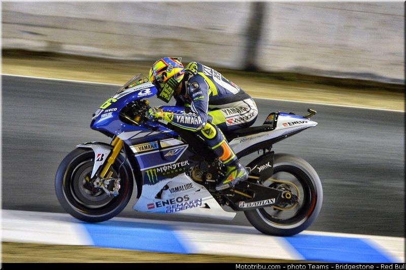 le Moto GP en PHOTOS - Page 3 Motogp_rossi_004_japon_motegi_2013