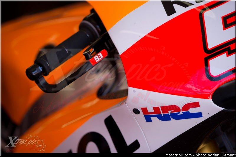 le Moto GP en PHOTOS - Page 3 Samedi_motogp_2014_france_le_mans_002
