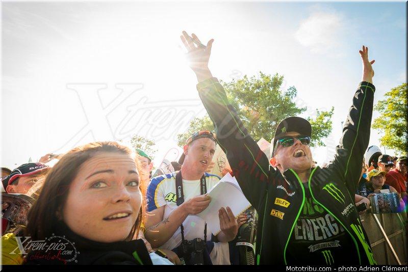 le Moto GP en PHOTOS - Page 3 Samedi_motogp_2014_france_le_mans_012