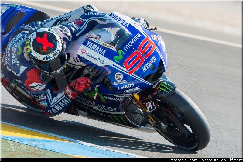 le Moto GP en PHOTOS - Page 3 Samedi_motogp_2014_france_le_mans_034