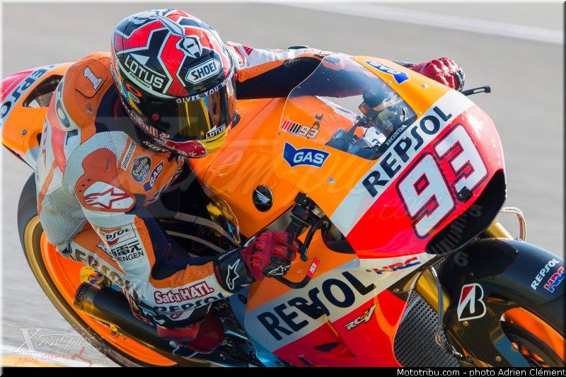 le Moto GP en PHOTOS - Page 3 Samedi_motogp_2014_france_le_mans_035