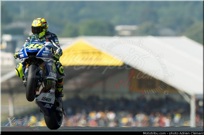 le Moto GP en PHOTOS - Page 3 Samedi_motogp_2014_france_le_mans_038