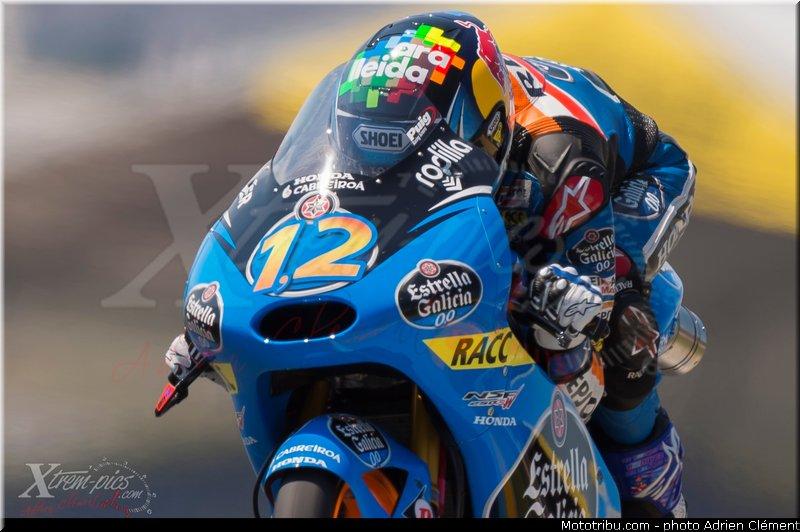 le Moto GP en PHOTOS - Page 3 Samedi_motogp_2014_france_le_mans_045