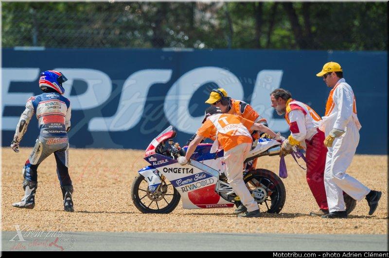 le Moto GP en PHOTOS - Page 3 Samedi_motogp_2014_france_le_mans_047