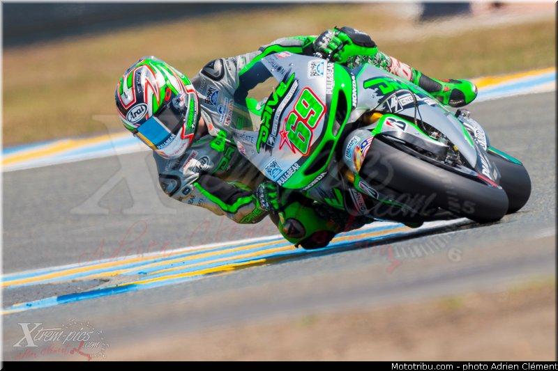le Moto GP en PHOTOS - Page 3 Samedi_motogp_2014_france_le_mans_051