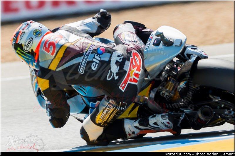 le Moto GP en PHOTOS - Page 3 Samedi_motogp_2014_france_le_mans_058