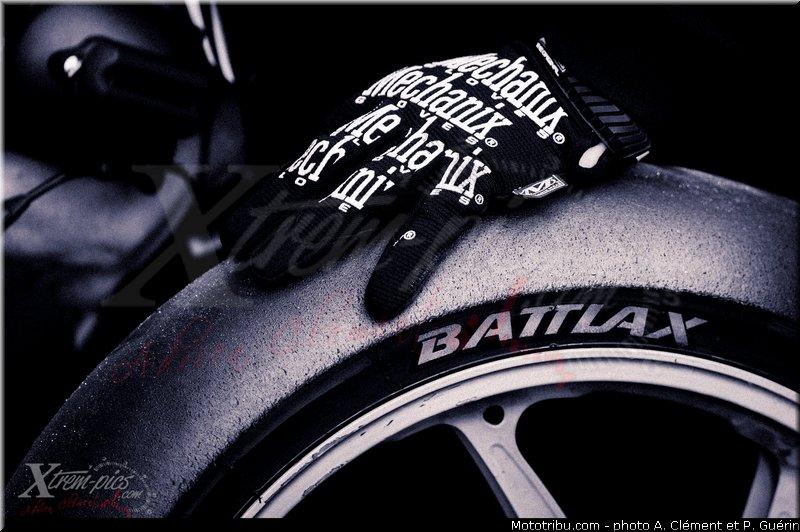 le Moto GP en PHOTOS - Page 3 Photos_vendredi_motogp_2014_france_le_mans_0006