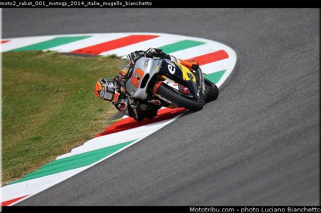 le Moto GP en PHOTOS - Page 3 Moto2_rabat_001_motogp_2014_italie_mugello_bianchetto