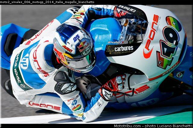 le Moto GP en PHOTOS - Page 3 Moto2_vinales_006_motogp_2014_italie_mugello_bianchetto