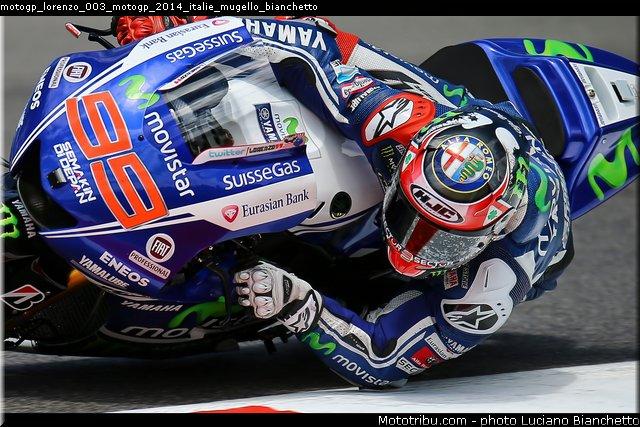 le Moto GP en PHOTOS - Page 3 Motogp_lorenzo_003_motogp_2014_italie_mugello_bianchetto