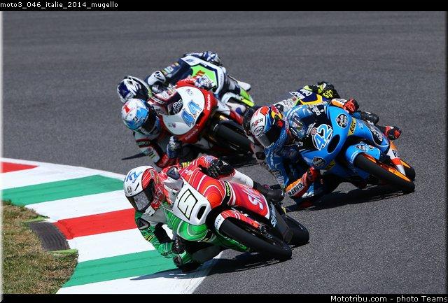 le Moto GP en PHOTOS - Page 3 Moto3_046_italie_2014_mugello