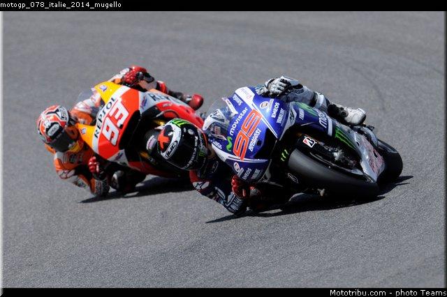 le Moto GP en PHOTOS - Page 3 Motogp_078_italie_2014_mugello