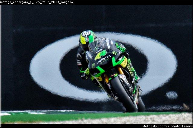 le Moto GP en PHOTOS - Page 3 Motogp_espargaro_p_025_italie_2014_mugello