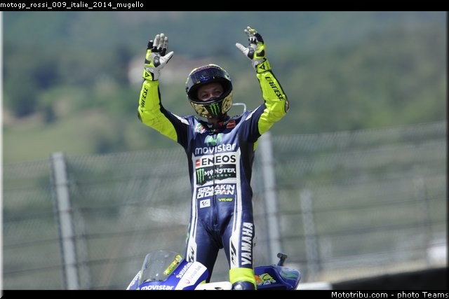 le Moto GP en PHOTOS - Page 3 Motogp_rossi_009_italie_2014_mugello