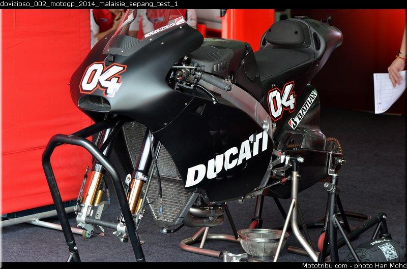 le Moto GP en PHOTOS - Page 3 Dovizioso_002_motogp_2014_malaisie_sepang_test_1