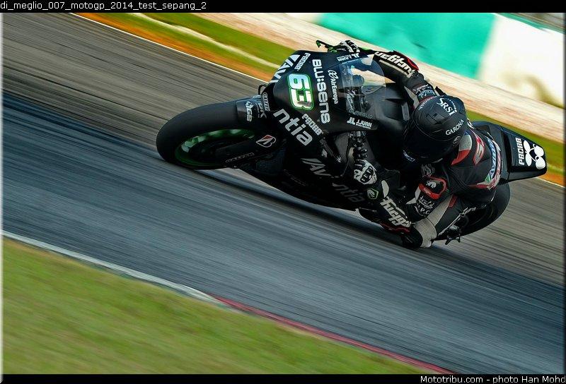 le Moto GP en PHOTOS - Page 3 Di_meglio_007_motogp_2014_test_sepang_2