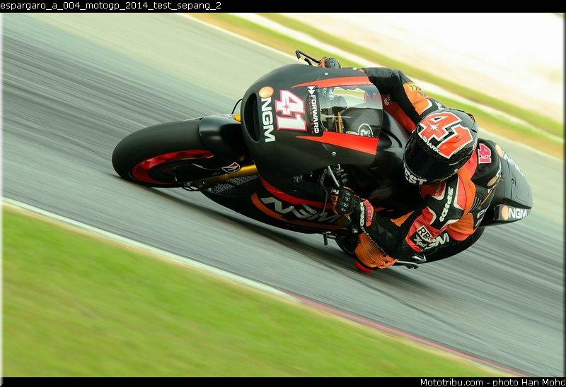 le Moto GP en PHOTOS - Page 3 Espargaro_a_004_motogp_2014_test_sepang_2
