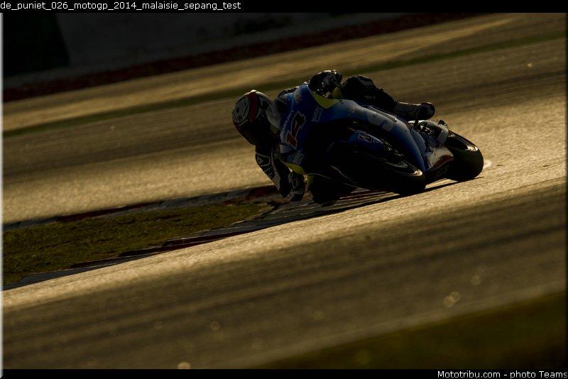 le Moto GP en PHOTOS - Page 3 De_puniet_026_motogp_2014_malaisie_sepang_test