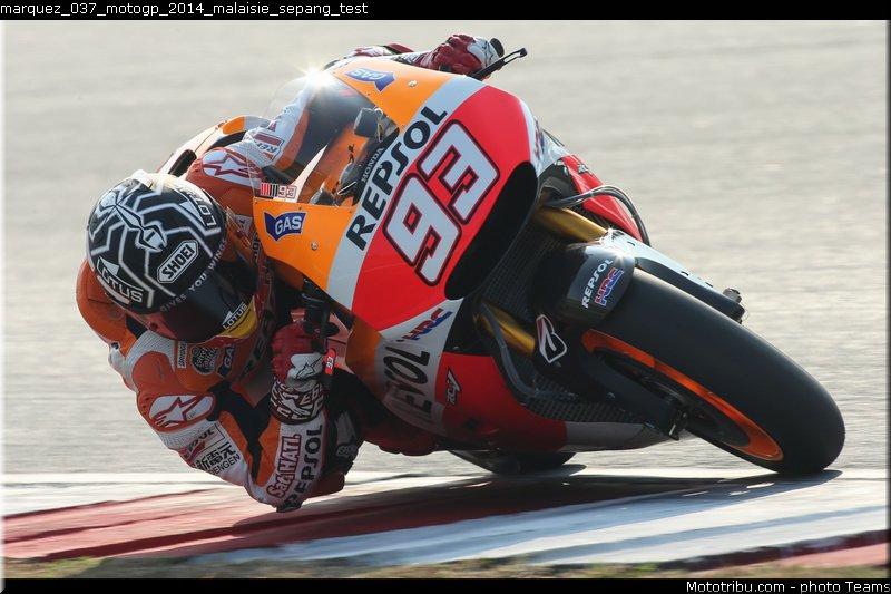 le Moto GP en PHOTOS - Page 3 Marquez_037_motogp_2014_malaisie_sepang_test