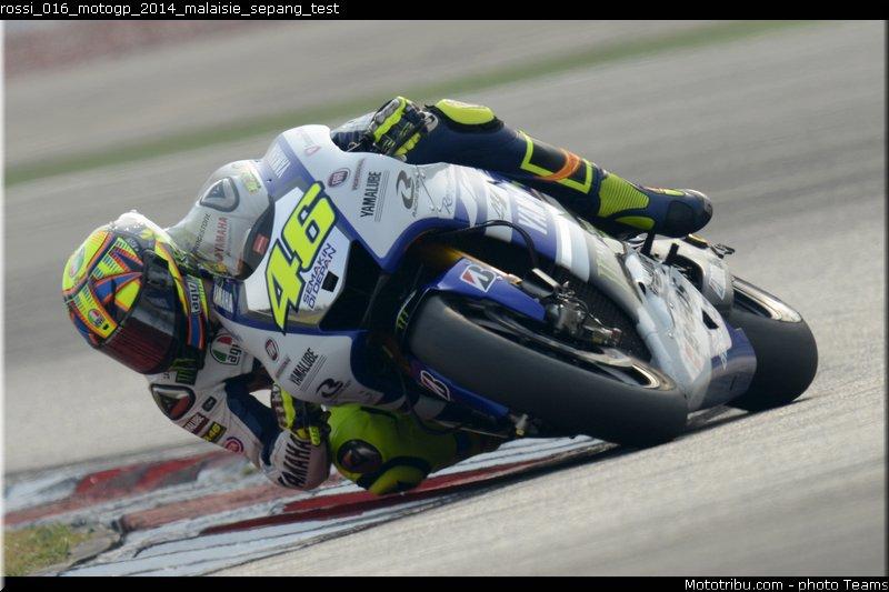 le Moto GP en PHOTOS - Page 3 Rossi_016_motogp_2014_malaisie_sepang_test